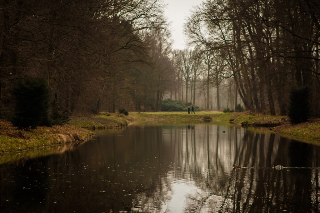 wildenborch_lente_4